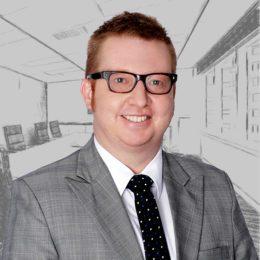 Clayton Payne