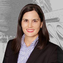 Sandra Camilleri
