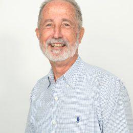 Meet your QLS Senior Counsellors – Bill Loughnan
