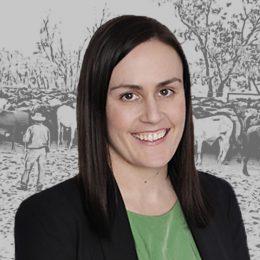 Hannah Byrne