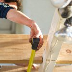 Penalties for unlicensed building work in Qld to ramp up