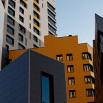 Combustible building cladding – mandatory requirements for property owners