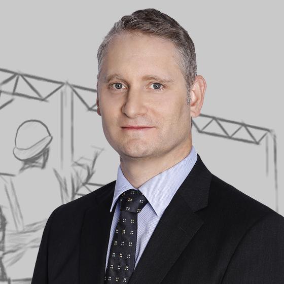 Greg Sawers