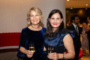 WLAQ Annual Awards Dinner 2019 4