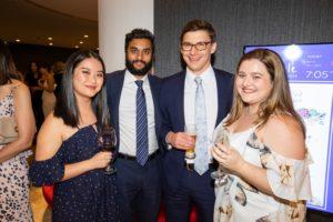WLAQ Annual Awards Dinner 2019 7
