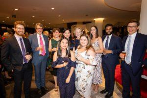WLAQ Annual Awards Dinner 2019 1