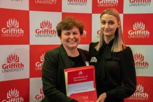 Griffith IMP 2019_2