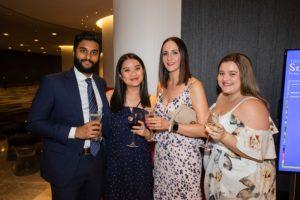 WLAQ Annual Awards Dinner 2019 6
