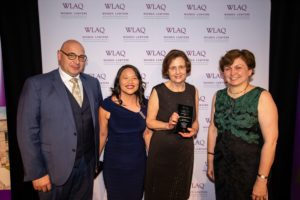 WLAQ Annual Awards Dinner 2019 5