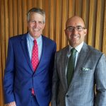 Thynne + Macartney's Professional Indemnity team again recognised by Doyle's Guide