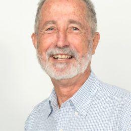 In memory of Bill Loughnan