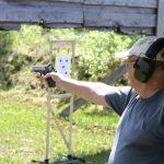 Is your handgun licence under threat?