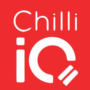 ChilliIQ