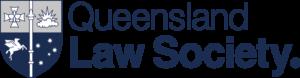 QLS Logo 714x185