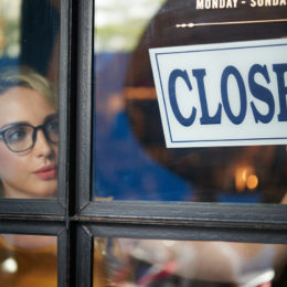 Coronavirus Alert: Nationwide shutdowns and other implications for landlords