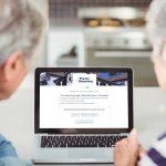 Coronavirus Alert: Executing Wills and other documents