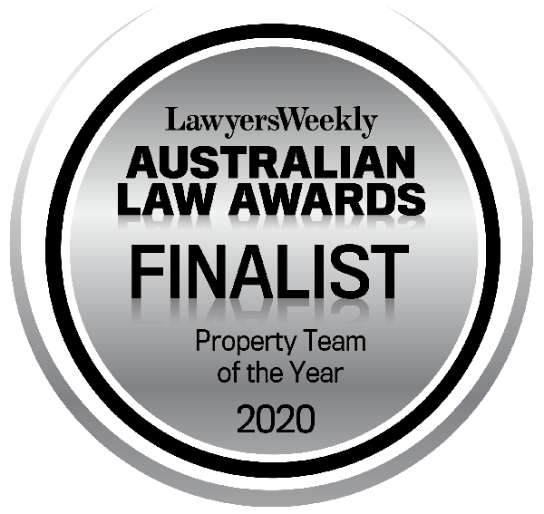 ALA-finalist-property-team-of-the-year-2020