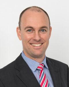 Headshot-of-Aaron-Webb-Partner