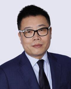 Headshot-of-Paul-Wong-Partner