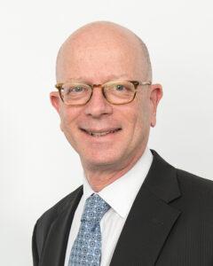 Headshot-of-Peter-Archos-Partner
