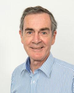 Headshot-of-Peter-Kenny-Partner