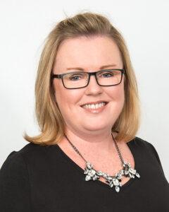 Headshot-of-Sue-Maxwell-Partner