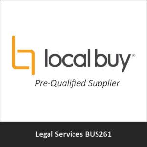 localbuy-badge