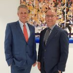 Professional Indemnity group promoted by Doyle's Guide