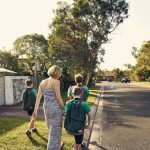 Budget 2021-22: Impact on Family and Relationship Law