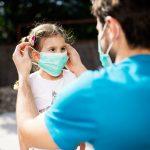 Coronavirus Alert: SEQ Lockdown – Does it affect parenting arrangements?