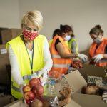 Change to governance of charities coming